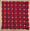 Politics NOT as Usual: Quilts with Something to Say