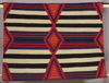 A Continuous Thread: Navajo Weaving Traditions
