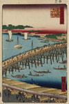 Mapping Edo: The Social and Political Geography of Early Modern Japan