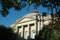 Gibbes Museum