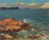 American Impressionist Art from the Thomas Clark Collection
