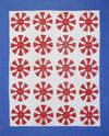 Blood, Thread & Tears: World War II Quilts