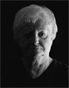 Darkness into Life: Alabama Holocaust Survivors Through Photography and Art