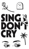 Sing, Don't Cry: Selections from KMAC and Private Collections