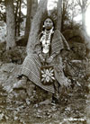 Native Peoples of The Dalles Region