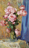 California Impressionism: Selections from the Irvine Museum