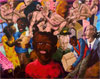 Pride of Place: The Making of Contemporary Art in New Orleans