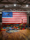 Dave Cole: Flags of the World