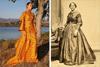 Made It: The Women Who Revolutionized Fashion