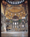 Sacred Spaces: The Photography of Ahmet Ertug