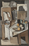From New York to New Mexico: Masterworks of American Modernism from the Vilcek Foundation Collection
