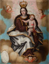 Masterworks of Spanish Colonial Art from Phoenix Art Museum's Collection