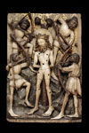 Object of Devotion: Medieval English Alabaster Sculpture from the Victoria and Albert Museum, London
