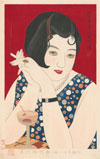 A Century of Japanese Prints