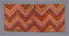 Balance and Opposition in Ancient Peruvian Textiles