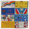 Radical Tradition: American Quilts and Social Change