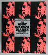 Warhol By the Book